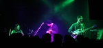 Unknown_Mortal_Orchestra_443_20130720.jpg