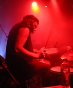 Unknown_Mortal_Orchestra_421_20130720.jpg
