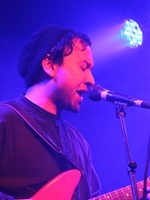Unknown_Mortal_Orchestra_390_20130720.jpg