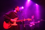 Unknown_Mortal_Orchestra_381_20130720.jpg