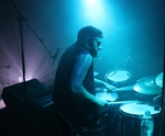 Unknown_Mortal_Orchestra_426_20130720.jpg
