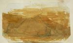 Taylor, Richard  1805-1873 :Cape Coleville. [1841?]