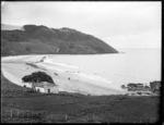 Ahipara Bay