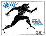 Greek Elections 1.jpg