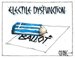 Greek Elections 3.jpg
