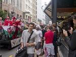 Sevens Parade Wellington March 2014 (6).TIF