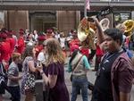 Sevens Parade Wellington March 2014 (7).TIF