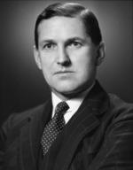 Alister Donald McIntosh