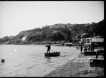 Oriental Bay, Wellington