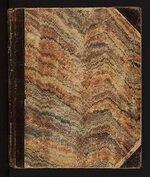 Churton, William Henry, 1846-1911 : Diary