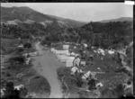 Settlement of Otoko