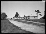 View of Seaview Avenue, Northcote, Auckland