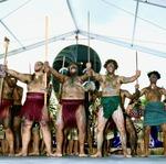 Dance at Te Matatini.tiff