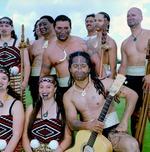 Te Matatini dance group.tif