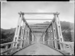 Bridge at Tuakau
