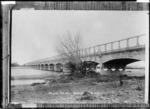 Bridge over the Ashley River