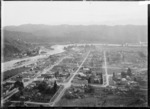 Overlooking Reefton