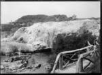 Torpedo Geyser, Whakarewarewa