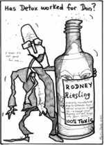 Toxic Rodney.jpg