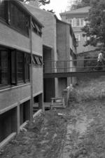 35mm-102094-F_cr3