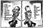 052211 - Syria US.jpg