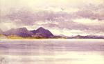 Ranfurly, Constance Elizabeth Knox, Countess of, 1858-1932 :Hokianga, N[ew]  Z[ealand]. Jan[uary] 26, 1900.