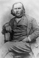Samuel Revans