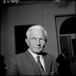 Charles Hazlitt Upham