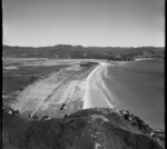 Matarangi Beach, Coromandel