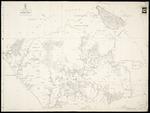Index map of Hokianga County