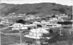 Karori, Wellington, in the vicinity of 223 Karori Road