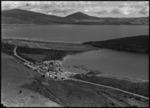 Motuoapa Bay, Lake Taupo
