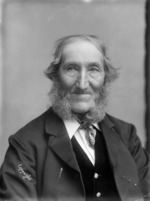 Samuel Parnell