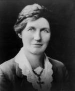 Elizabeth Reid McCombs