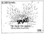 US Debt 001.jpg