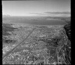 Hutt Valley