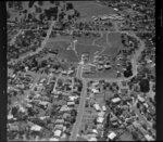 Housing Corporation of New Zealand development, Mount Roskill, Auckland