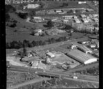 Manurewa factories etc, Auckland