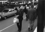 Late night, queen St, Busdriver with flaxkit.1970.tif