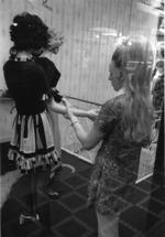 shopmodel.1973.tif