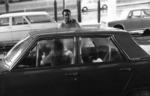 Rainy day, car queen St 1969.tif