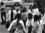 False alarm, Chemistry block. University 1970.tif