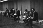 Fait, Auckland 1969.tif