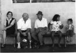 Ponsonby.bench 1973.tif