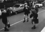 Schoolboys&dad. Queen St 1971.tif