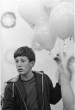 Boy&Balloons Hamilton 1971.tif