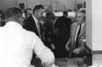 RSA at the bar 1973.tif