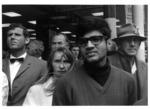 Crossing. Queen St.Wellesley1967.tif