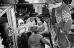 Bay of Islands. Steerage 1973.tif