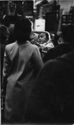 Baby,junkshop, Ponsonby 1968.tif